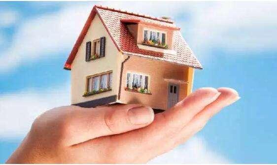 市房管局上线 解答房地产行业政策问题