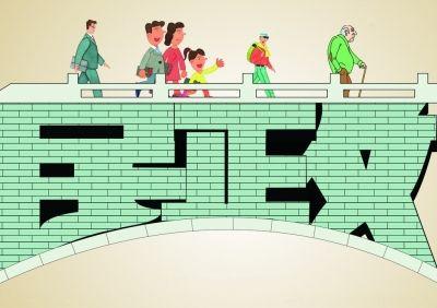 市民政局上线 解答社保、低保等民生问题
