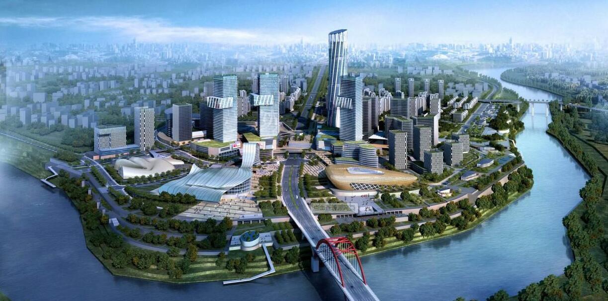 市城乡规划管理局上线 谈棚户区改造、轻轨建设等问题