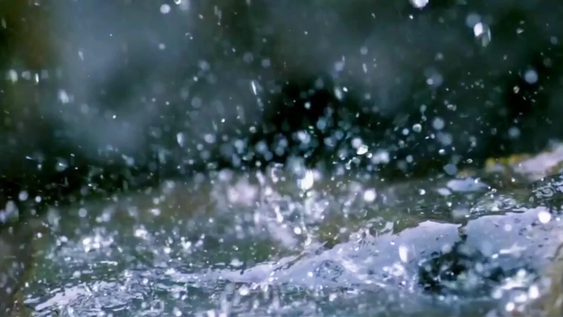 30秒看懂泸州雨污分流改造
