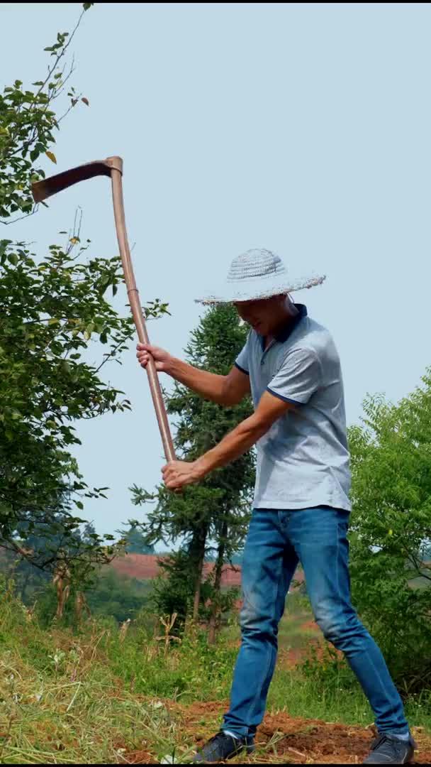 打卡泸州乡村民宿 体验悠然慢生活