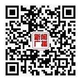www.y9888.com