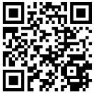 阳光政务微博二维码