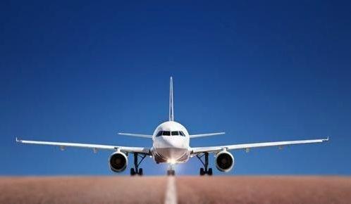 乘坐飞机有新规定了