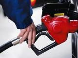 油价今年以上调收官 加满一箱多花9元