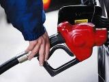国内成品油调价窗口今日开启 或创近半年最大降幅