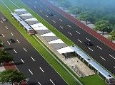 泸州有轨电车4号线是怎么规划的?