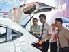售车新规下月实施 不得强制搭售保险及配件