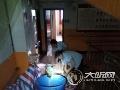 泸州:暴雨致养老院发生内涝 多方努力