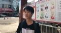 视频 | 创文以来泸州有哪些变化?看看