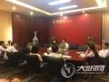 """泸州:法院向13家金融机构发出""""破解送"""