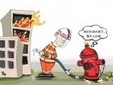 说到家庭火灾防范,您了解多少?