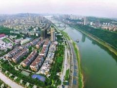 第十五期:说城市规划,谈城镇建设