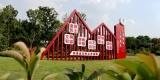 创文这三年泸州市容市貌改观明显 市民获得感增强