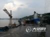 合江:加大对行业污染整治力度  今年已结案33起