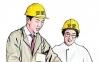 泸州:再接再厉 继续深入细致抓好安全生产工作