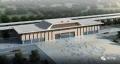 川南城际铁路泸州地区方案调整 顺接渝