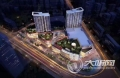 步步高•新天地泸州项目进展顺利 预计1