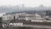 泸州茜草二水厂投用  弥补江南片区生产生活供水不足