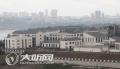 泸州茜草二水厂投用 弥补江南片区生产