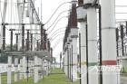 泸州实现客户网上购电