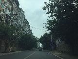 龙马潭区麻沙桥街50米栏目改造好了嘛?