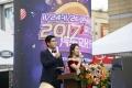 2017泸州电台第六届汽车文化节盛大开幕