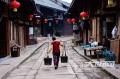 泸州尧坝驿将于春节前正式运营 未来将