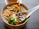 你知道哪些泸州小吃?