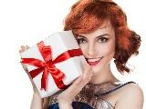 您收到过哪些奇葩礼物呢?