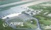 泸县:各个关键节点全力突击 确保云龙机场顺利推进  
