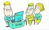 泸州市领取社会保险待遇资格认证工作开始