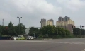 泸州:齐家至关口道路工程通过预验收