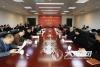 泸州国家高新区与市商业银行签约