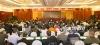 泸州6家建筑业企业被评为四川省对外开拓先进企业