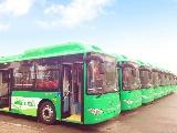 公交线路应该怎么优化 公交公司上线请你来提意见