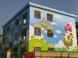 江阳区三家托管机构非法开办幼儿园,被教育部门责