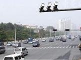 泸州市民注意!3月1日起 处理电子眼记分有新变化