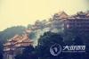 春节黄金周 泸州旅游市场揽金11.29亿元