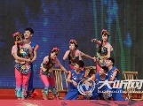 春节有哪些文化惠民活动?文体广局上线与您热聊