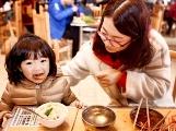 《舌尖上的中国·第三季》播出 四川美食再夺眼球