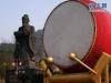 中国春节有多牛? 四川阆中这位古人界定了现在的春节