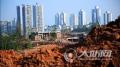 泸州国有土地上房屋征收与补偿办法公布