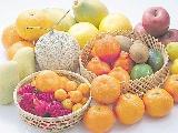 """多吃水果可""""刮油""""?水果减冬脂的正确打开方式"""