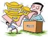 物管公司收取装修管理费是否合理?住建部门回复