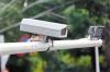 泸州新增44处电子监控点位   地点在这儿