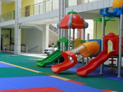 记者调查:没有办园资质的幼儿园,家长放心吗?