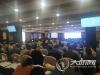全国87家酒企齐聚泸州  为酒业新品发展出谋划策