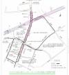 4月29日起 关口交叉口改造工程施工期将实行交通管制