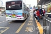 5月2日起 泸州公交全面执行夏季首末班时间